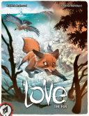 Love   The Fox