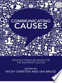 Communicating Causes