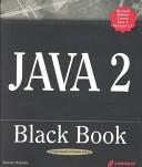 Java 2 Black Book