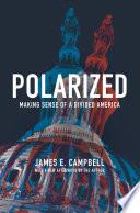 Polarized Book PDF