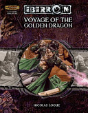 voyage-of-the-golden-dragon