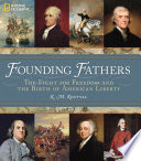 Book Founding Fathers