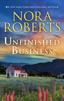 download ebook unfinished business pdf epub
