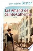 Les Amants de Sainte Catherine