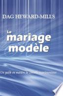 Le Mariage Mod  le