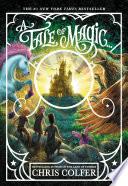 A Tale of Magic    Book PDF