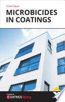 Microbicides in Coatings