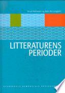 Litteraturens Perioder