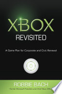 Xbox Revisited