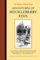 The Adventures of Huckleberry Finn  Teacher Set