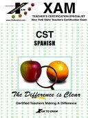 CST Spanish
