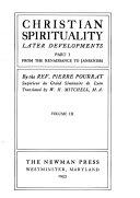 imagem n-1 de livro+monkes+spiritual+meditation