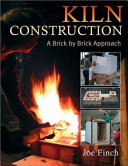 Kiln Construction