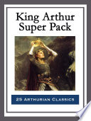 King Arthur Super Pack