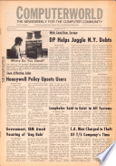 Dec 3, 1975