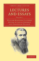 Lectures and Essays Social Sciences In The Wake Of Darwinism Published