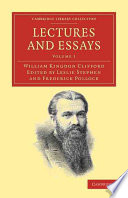 Lectures and Essays Social Sciences In The Wake Of Darwinism