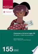 Censuras y LIJ en el siglo XX  En Espa  a y 7 pa  ses latinoamericanos