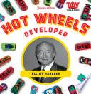 Hot Wheels Developer: Elliot Handler Inventor Of Hot Wheels Elliot Handler Follow The