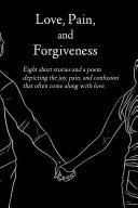download ebook love, pain, and forgiveness pdf epub
