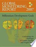 Global Monitoring Report 2007