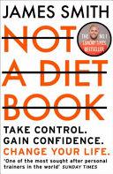 Not a Diet Book Book PDF