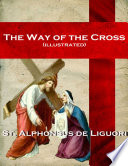 The Way of the Cross  illustrated
