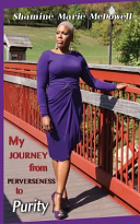 My Journey from Perverseness to Purity