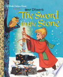 The Sword In The Stone Disney