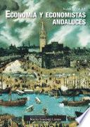 Economía y Economistas Andaluces