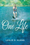 One Life Book PDF