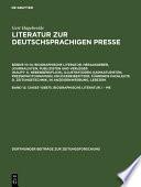 124563–136875. Biographische Literatur. I - Me