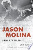 Book Jason Molina