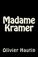 Madame Kramer