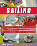 Sailing  A Woman s Guide