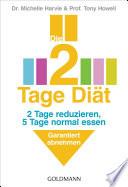 Die 2-Tage-Diät