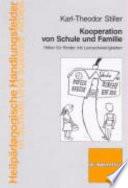 Kooperation von Schule und Familie