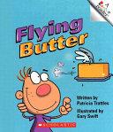 Flying Butter