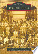 download ebook forest hills pdf epub