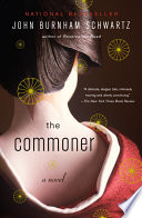 Book The Commoner