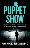 download ebook the puppet show pdf epub