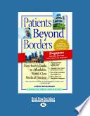 Patients Beyond Borders Series