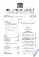 Sep 15, 1953