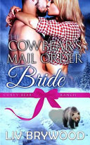 The Cowbear s Mail Order Bride