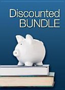 Bundle Privitera Statistics For The Behavioral Sciences 2e Wilson An Easyguide To Research Presentations