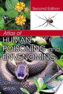 Atlas of Human Poisoning and Envenoming  Second Edition