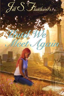 Until We Meet Again : his daughter is murdered. punishment...