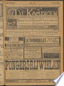 Jun 2, 1899