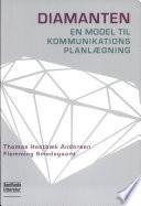 Diamanten - en model til kommunikationsplanlægning