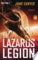 Die Lazarus Legion